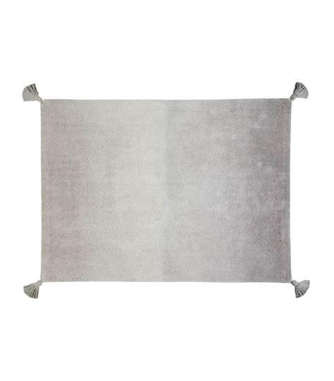 tappeto lavabile tappeto lavabile degrad 233 grigio