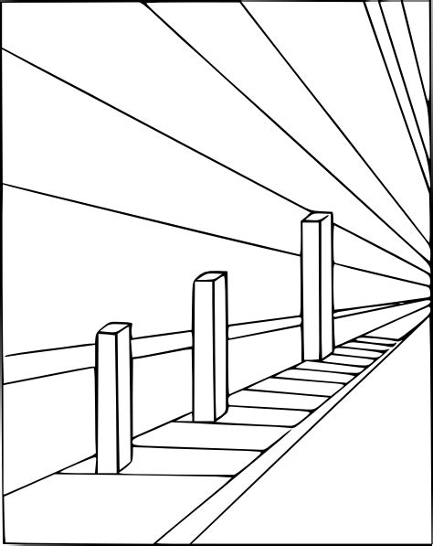 printable simple optical illusions free math optical illusion coloring pages