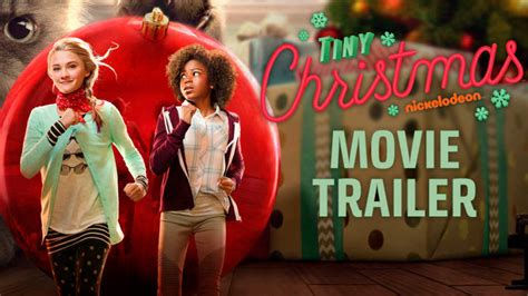 watch tiny christmas for free online 123movies com