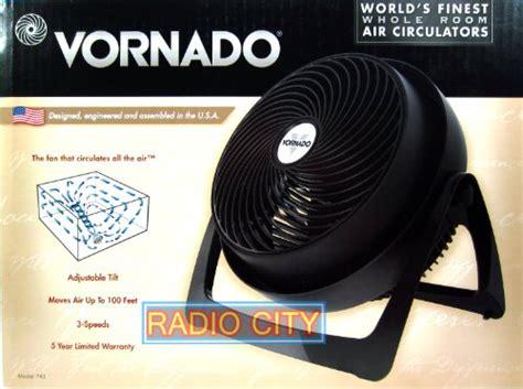 room to room fans whisper vornado floor fan 3 speed size whole room whisper