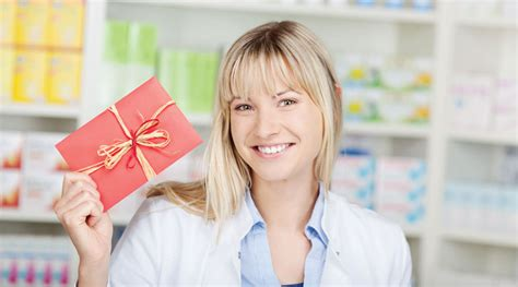 How To Prepare To Be A Pharmacist by How To Prepare Plan For A Pharmacy Event
