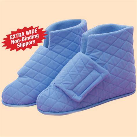 diabetic house shoes health pride diabetic slippers