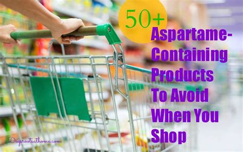Aspartame Poisoning How To Detox by 7 Best Images About Anti Aspartame On