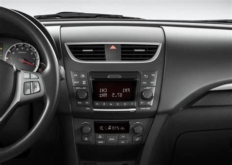 Maruti Suzuki Home Page Maruti Suzuki Dzire Automatic Review Motorbeam Html