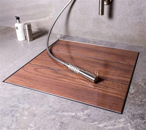 design duschrinne easy drain duschen in vollkommener - Beste Duschrinne