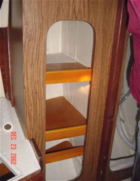 pearson bookshelf 28 images pearson bookshelf 28