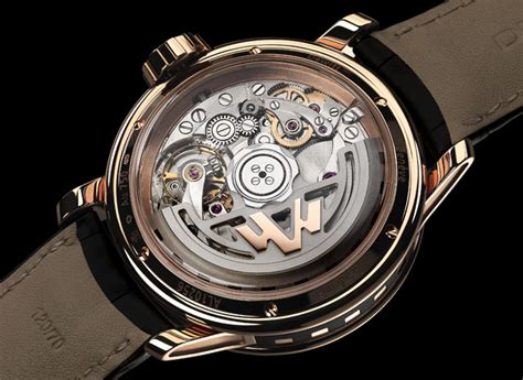 Roger Dubuis Horloger Skeleton Black the 7 exclusive journal dewitt academia mathematical