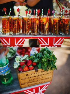 australian themed party uk a rustic outdoor wedding in australia uk wedding blog