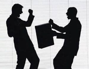 Kiat Sukses Dalam Bisnis Mlm kiat sukses ikut tender