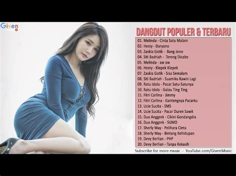 download mp3 dangdut remix 2011 lagu dangdut terbaru 2017 20 dangdut terpopuler