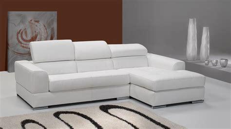 sofas de cuero sof 225 s de cuero
