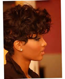 hairstyle matcher for 2016 black short haircuts hairstyles ellecrafts