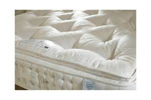 signature 2000 pillow top king mattress 111432 choice