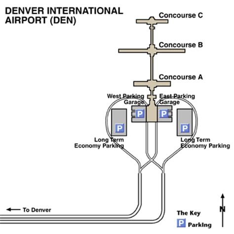 denver international airport map denver international airport terminal map clubmotorseattle