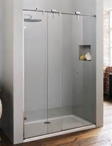 25 best ideas about bathroom shower enclosures on