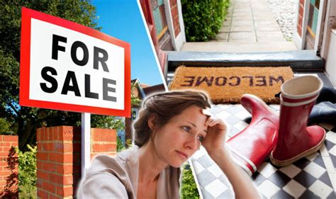 empty home s don t sell fast lifestyle luxury properties your home won t sell fast if it s missing this key feature