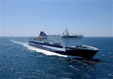 express boat transport reviews grimaldi lines zeus palace ferry review and ship guide