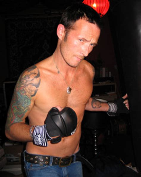 weiland tattoos pictures images pics photos of his