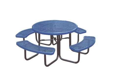 picnic benches for schools picnic table school specialty marketplace