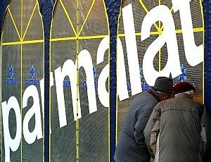 banche estere in italia parmalat assolte le banche estere erano accusate di