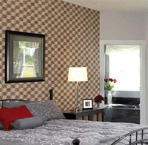 kamar tidur berlapiskan keramik centro ceramic