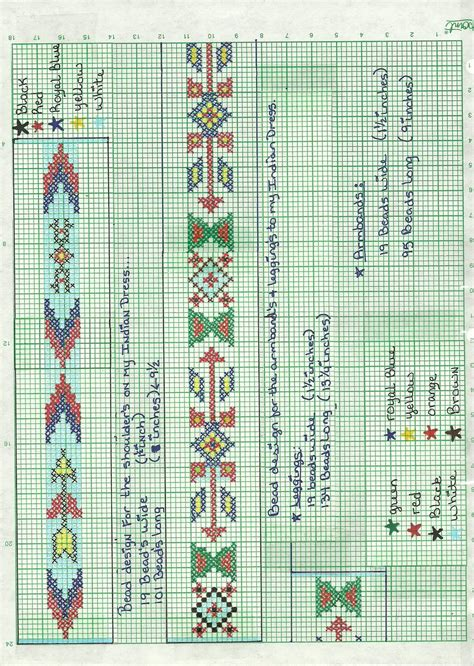 bead loom designs welcome to indian crafts by design my mandela and bead