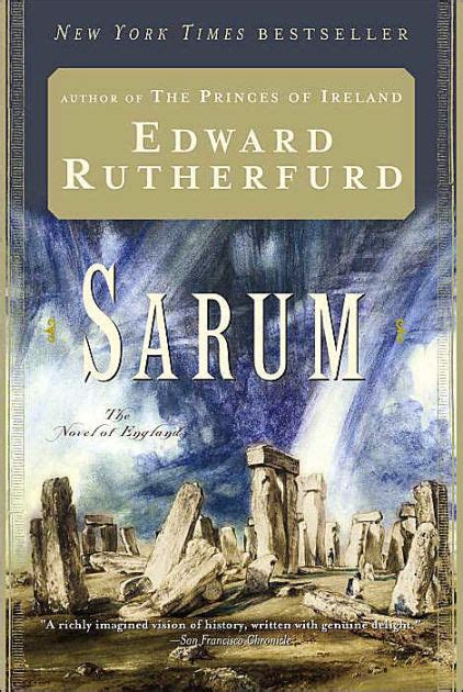 libro sarum sarum the novel of england by edward rutherfurd nook book ebook barnes noble 174