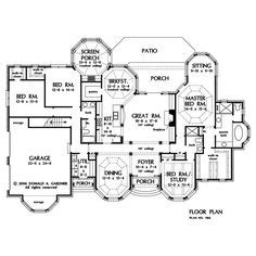 life dream house plans the kenningstone house plan images see photos of don