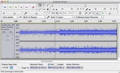 download mp3 cutter uptodown 10 free music composing tools blog uptodown international