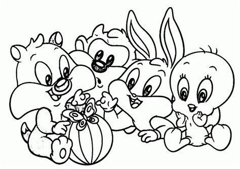 baby lola coloring pages baby bugs bunny and lola coloring pages coloring home