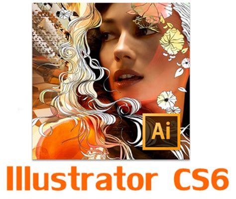 adobe illustrator cs6 tutorials in urdu adobe illustrator cs6 software free download full version