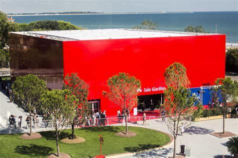 cinema giardino cinema nel giardino la biennale di venezia