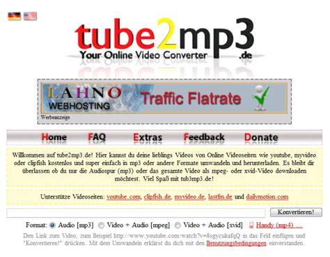 download mp3 darso ih kangen gratis mp3s zum download musik sicher legal und