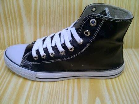 Sepatu Converse Usa pusat grosir sepatu adidas nike running sepatu converse classik murah