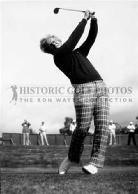 jack nicklaus swing analysis 78 images about golf swing review jack nicklaus on