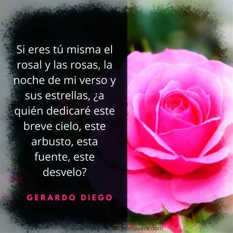 imagenes de rosas con poemas imagenes de amor con poemas romanticos para un hombre