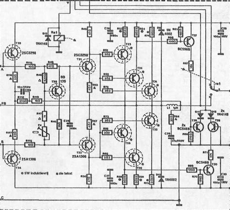 transistor lifier design lifiers