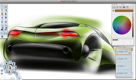 sketchbook pro pc 10 melhores aplicativos para desenhar no pc apptuts