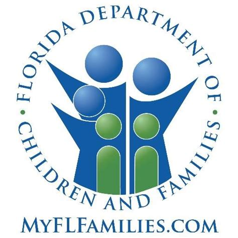 Florida Dcf Search Florida Dcf Myflfamilies
