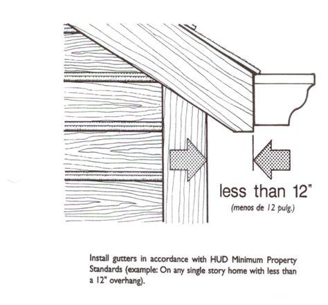 rain gutter layout design rain gutter mandatory roof design and construction