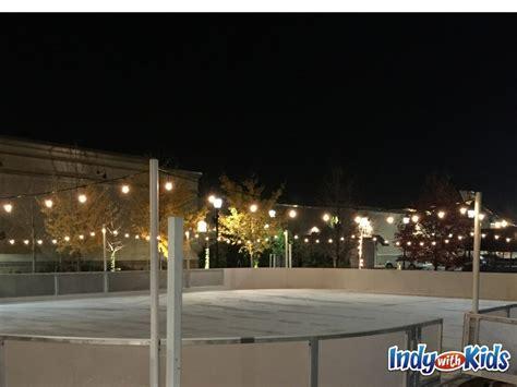 outdoor rink lighting outdoor rink lighting outdoor lighting ideas