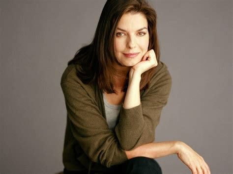 and ward sela ward made in mississippi