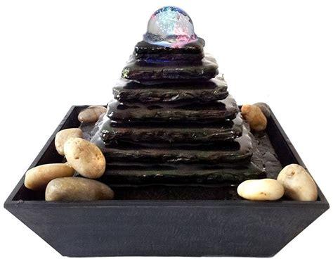 fontane da interno zen modelli di fontane zen giardino zen fontane zen 6