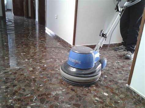 limpieza pisos barcelona limpieza de pisos barcelona con conservaci n limpieza