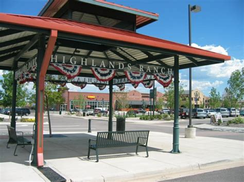 highlands ranch real estate highlands ranch town center