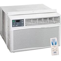 Window Ac Heater Unit Window Ac Unit Air Conditioners Ebay