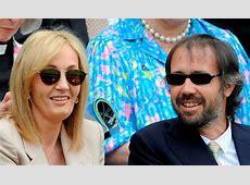 JK Rowling eats strawberries in the Royal Box at Wimbledon ... Janet Jackson 2017 Husband