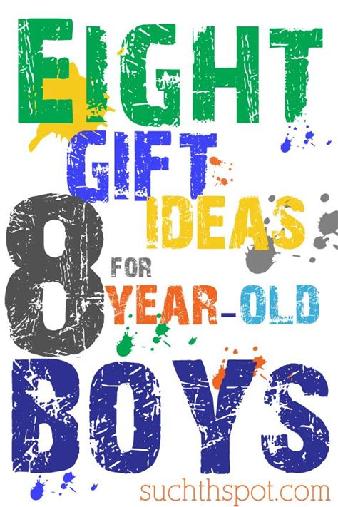 christmas gift ideas for 9 year old boys 14 best gift ideas images on gift ideas anniversary ideas and
