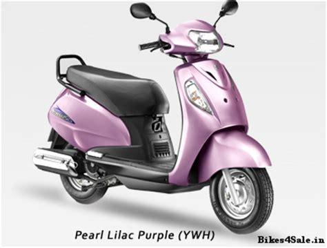 Suzuki Access 125 Colours Suzuki Access 125 Price Specs Mileage Colours Photos