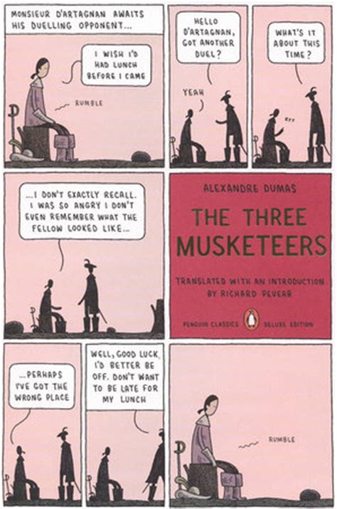 rubens metamorphosis books penguin classics graphic deluxe editions penguin